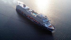 Tui Neue mein Schiff 1