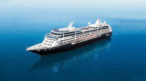 Azamara Club Cruises online buchen auf hochseereise.de