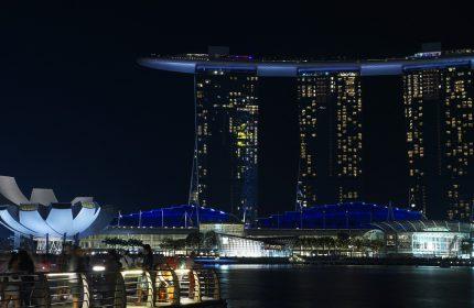 Pixabay-singapore-1132358_1280
